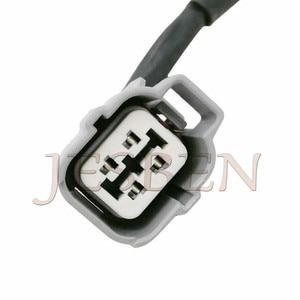 Image 4 - Luft Kraftstoff Verhältnis O2 Sauerstoff Sensor Für Subaru Liberty Forester Impreza 1,6 L Legacy Outback 2,5 L 03 06 OE #22641 AA280 22641 AA230