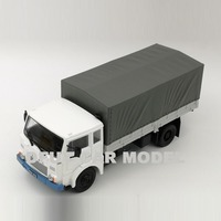 diecast 1:43 JZS JELCZ 315 M TRUCK Car Diecast Model Car Toy New In Box For Gift/Collection/Kids/Decoration