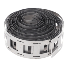 Lithium Battery Nickel Strip Nickel Sheets Spot Welding Battery Spot Welder