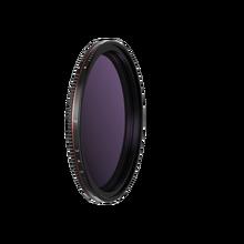 Freewell 72mm gwintowane bardzo ciężko zatrzymać zmiennej filtr nd standardowy dzień 2 do 5 zatrzymać