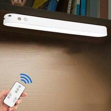 Светодиодный светильник 5 V USB настольные лампы общежития светодиодные лампы для защиты глаз Спальня обучения настенного светильника ночно...