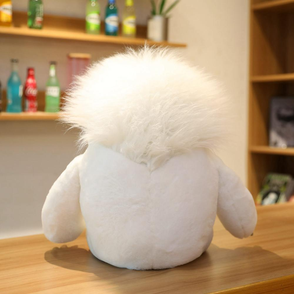35-90cm-Movie-Abominable-Snow-monster-Yeti-plush-cute-Anime-doll-toys-for-Children-gift (4)