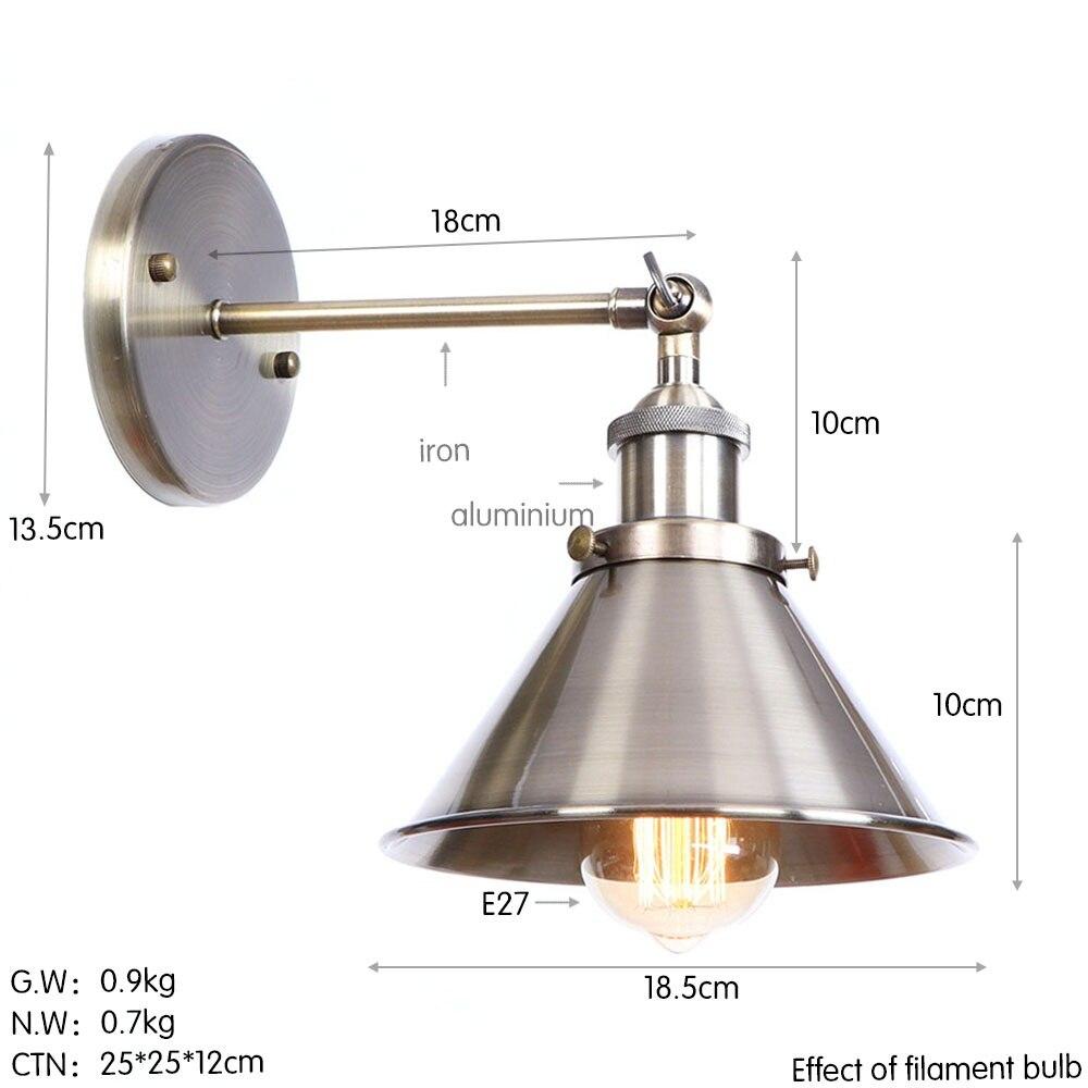 B0032-180 青古铜 尺寸图 钨丝