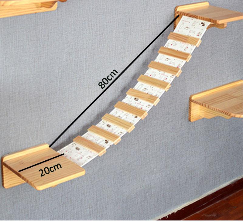 soft-ladder_01