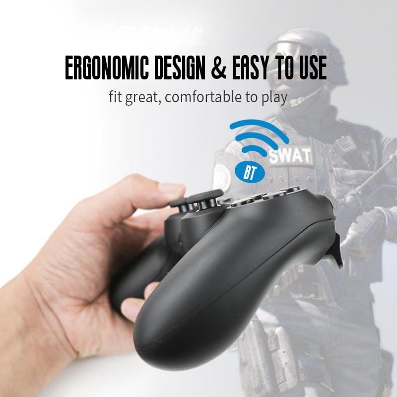 Waterproof Mini Camera USB Endoscope