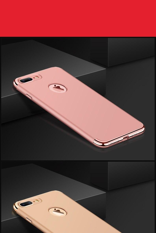 YiKELO Phone case 11