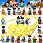 Dragon Ball Z Super ...