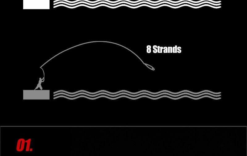 9-strands_06