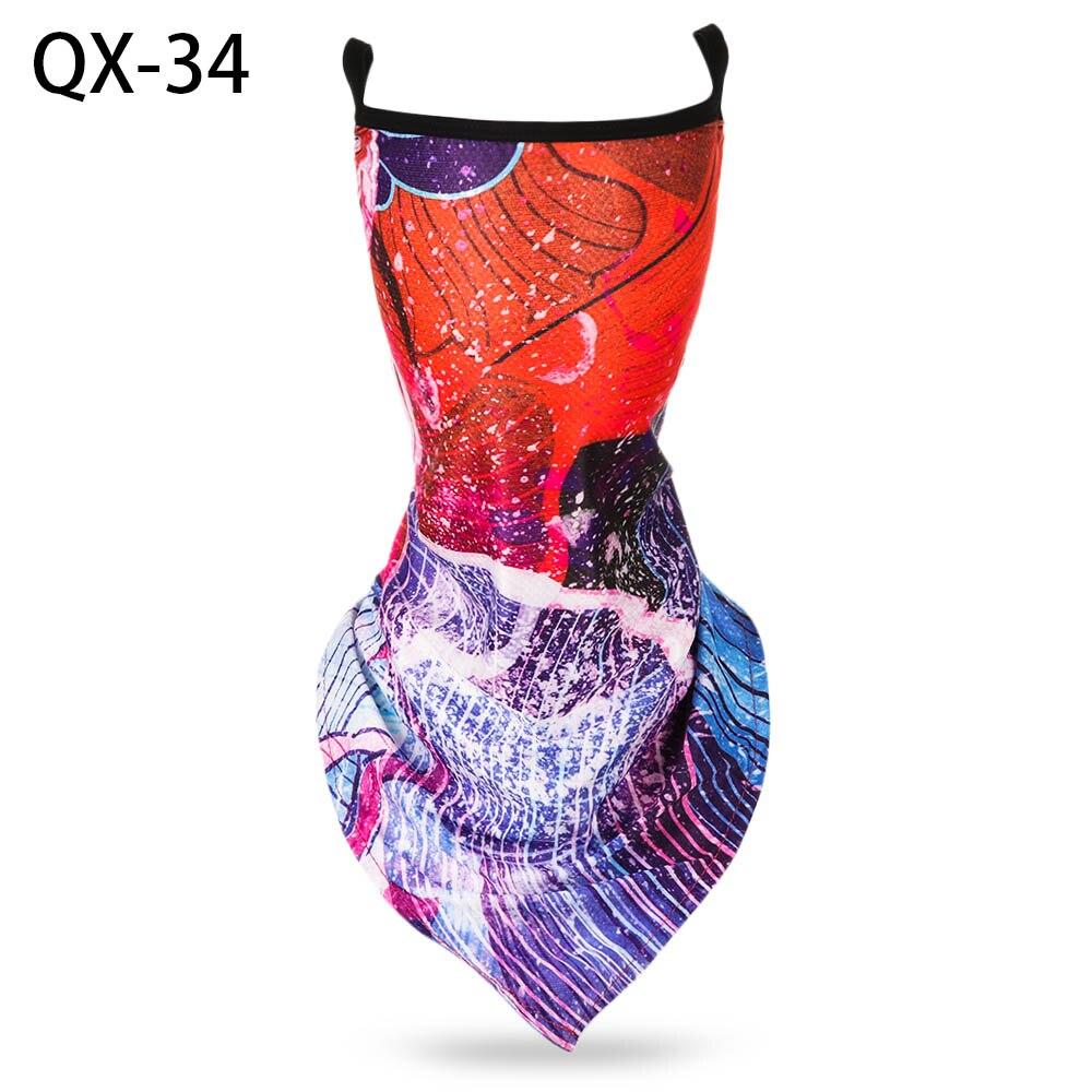 QX-34
