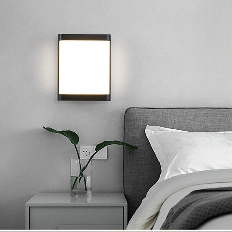 lowest price 1 2 4pcs Solar Light 100 LEDs Solar Lamp PIR Motion Sensor Wall Light IP65 Waterproof Solar Garden Lights Outdoor Security Light