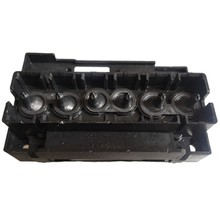 Aaaj-Printhead Print Head untuk Epson L805 T50 A50 P50 R290 R280 RX610 RX690 L800 L801 Printer(China)