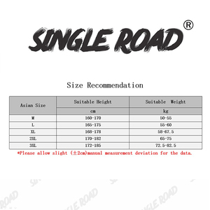 Image 5 - SingleRoad degli uomini Felpe Uomini 2020 di Grandi Dimensioni Casual Pianura Giapponese Streetwear Hip Hop Felpa Maschio Solido Nero Con Cappuccio Da Uomo