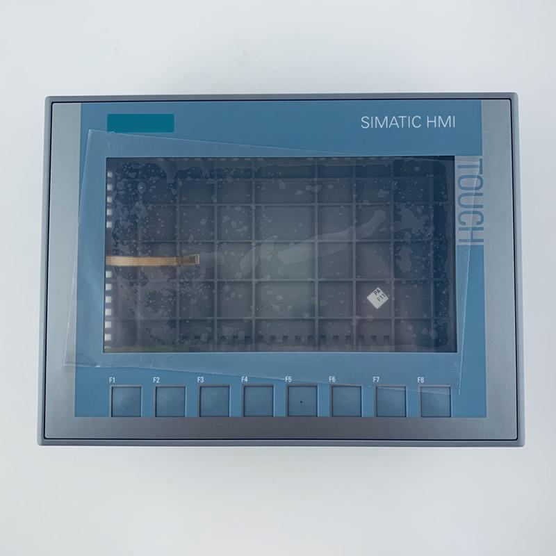 Membrane keyboard 6AV2123-2GB03-0AX0 SIMATIC HMI KTP700 for FOR Touch Screen