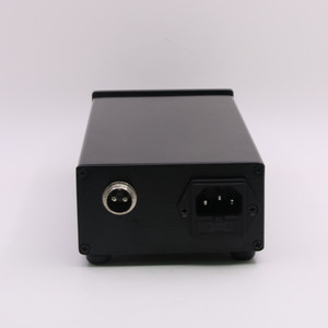 Image 4 - 2020 חדש סיים שדרוג Audiophile כוח אספקת 30W AC כוח להתאים עבור Phono במה/DAC/Preamp