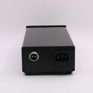 Image 4 - 2020 neue Fertig Upgrade Audiophile Netzteil 30W AC Power Anzupassen Für Phono Bühne/DAC/Preamp