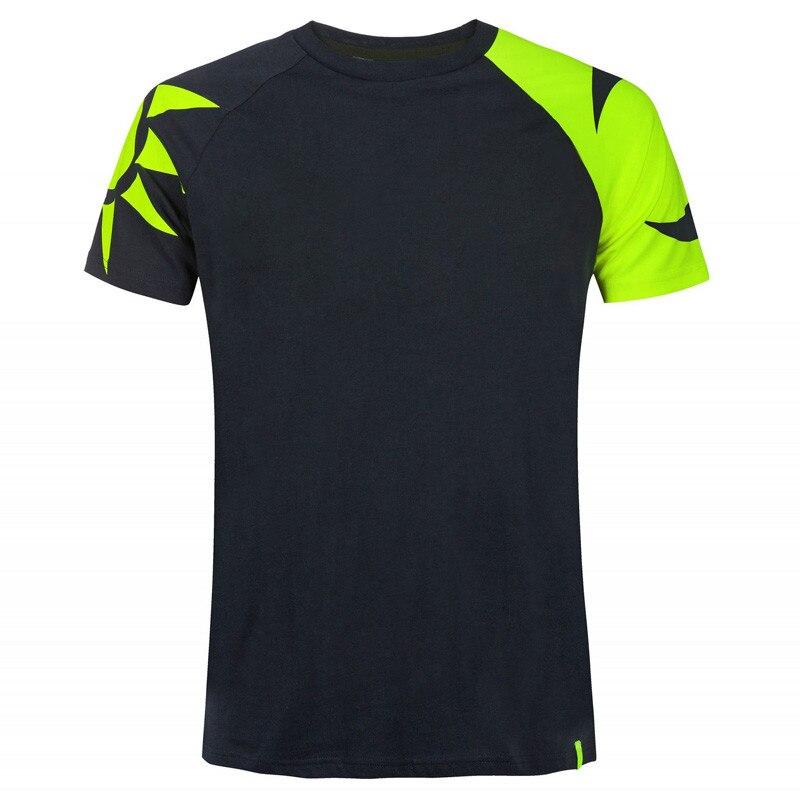 Мотоциклетная гоночная одежда для мотокросса, одежда для езды на мотоцикле GP, мужская одежда с коротким рукавом, футболка для вождения, одеж...