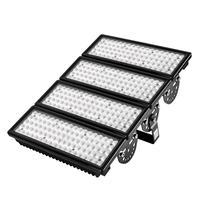 Led luz de inundação 200 w projector ac 220 v branco fresco conduziu a lâmpada de rua à prova dip67 água ip67 armazém ao ar livre iluminação led cob spotlight