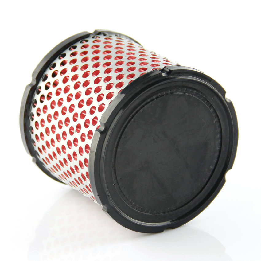 Motorcycle Engine <font><b>Parts</b></font> Air Filter Cleaner For <font><b>Yamaha</b></font> 11D-E4451-00 <font><b>XT660</b></font> XT660Z Tenere 2008-2016 image