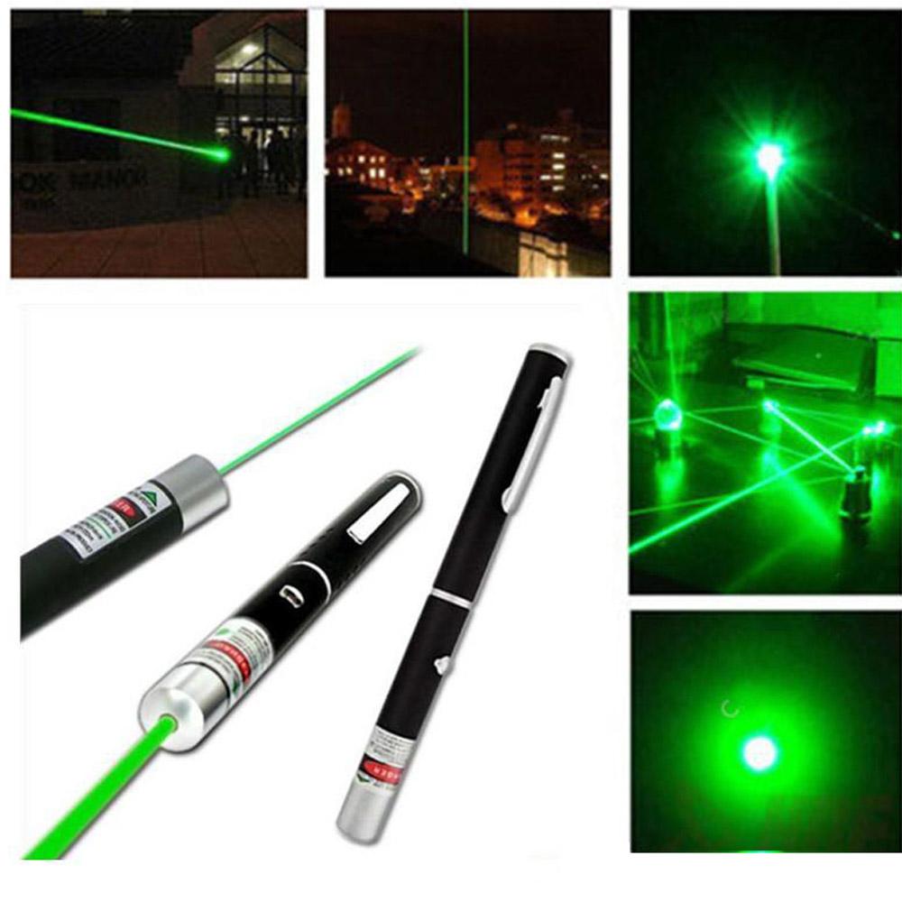 new-5mw-532n-green-red-purple-light-laser