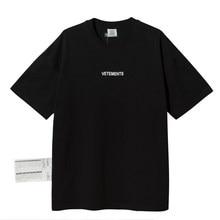 Camiseta de algodón Unisex, prenda de vestir, de manga corta, de colores