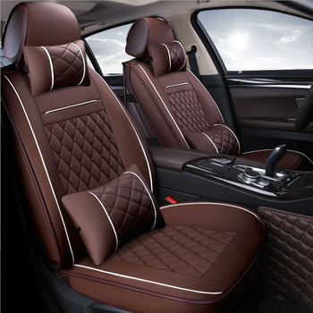 universal-pu-leather-car-seat-covers-for-volkswagen-vw-passat-polo-golf-5-6-7-tiguan-jetta-touareg-auto-accessories-car-styling
