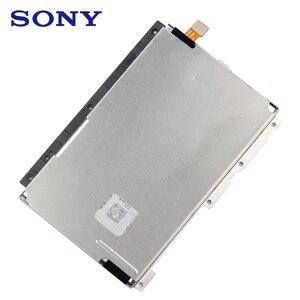 Image 5 - Original Battery LIP1660ERPC For Sony Xperia Xperia XZ3 H9493 Premium Authenic Battery 3200mAh
