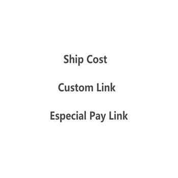 Specjalny Link do zapłaty za koszt statku lub Link do produktów niestandardowych dla VIP tanie i dobre opinie CN (pochodzenie) Kamień naturalny
