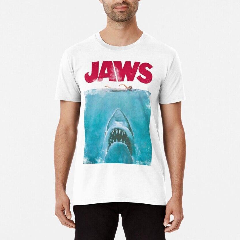 Engraçado maxilas-gord downie impressão camiseta hip hop moda masculina manga curta engraçado branco casual camiseta vintage novely menino topos