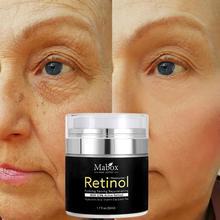 50ml Retinol 2.5%Moisturizer Face…