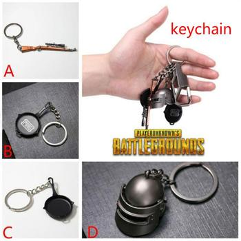 Hot Mini Cooper Car Wheel Keychain Key Ring With Brake Discs Car Helmet Game Keychain Auto Car Key Chain Key Ring For BMW image