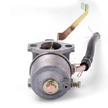 ET950/650 Вт бензиновый генератор двигатель авто газовое масло двухтактный карбюратор инструменты 77HF
