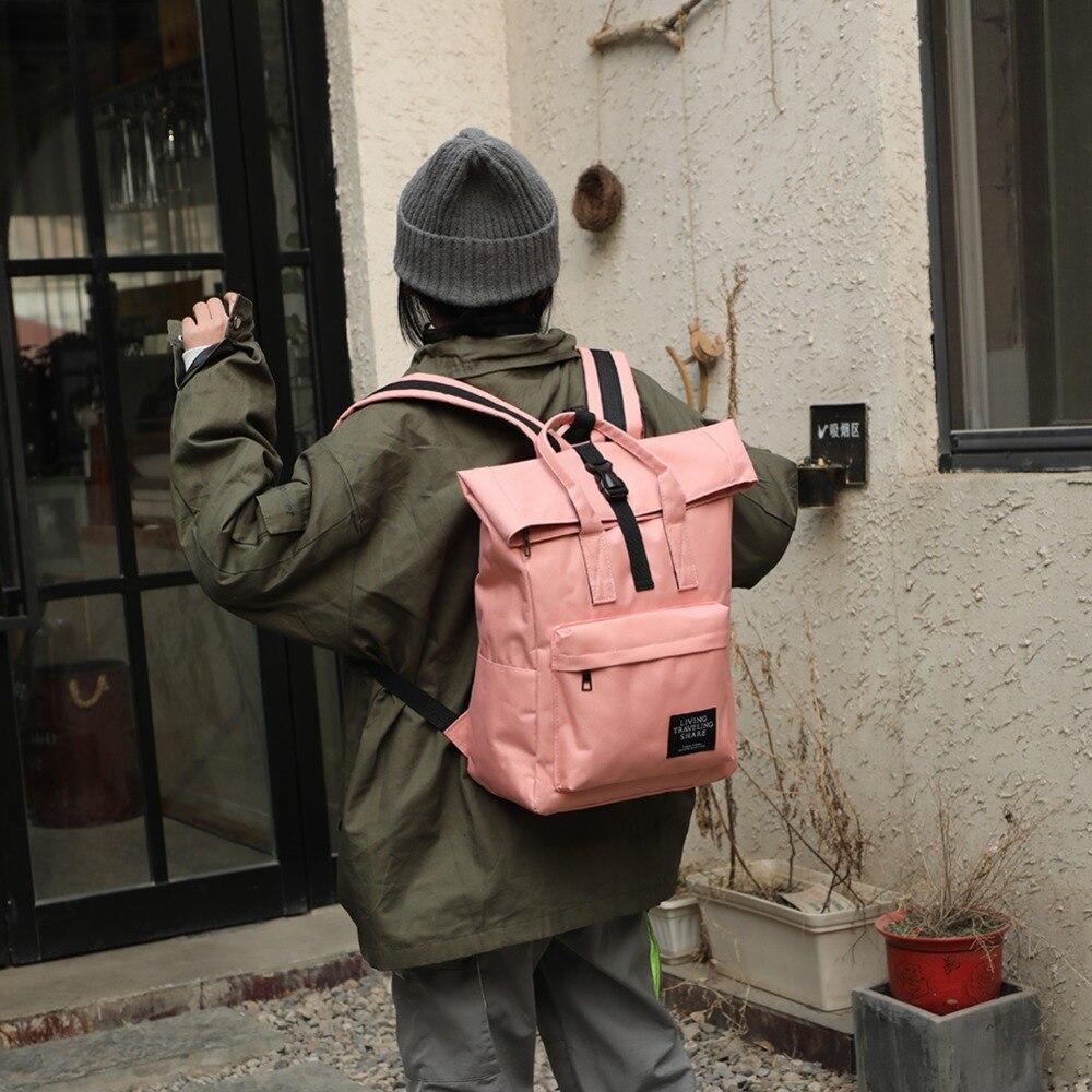 mochila escolar meninas sacos de escola ombro portátil para adolescentes