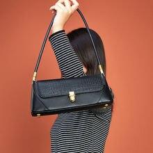 Роскошные женские мягкие сумочки из воловьей кожи в классическом