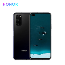 Huawei Honor V30 Pro View30 Pro 5G Mobile Phone
