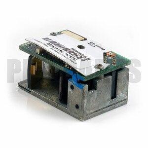 Image 3 - Laser Scanner Scan Engine Head (20 56885 01) for Motorola Symbol MC9090 G