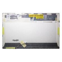 LTN156AT01 FOR samsung R520 latpop screen display 30pin 15.6 inch lcd matrix