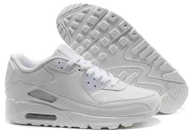 Scarpe da corsa 1pcs scatola di scarpe