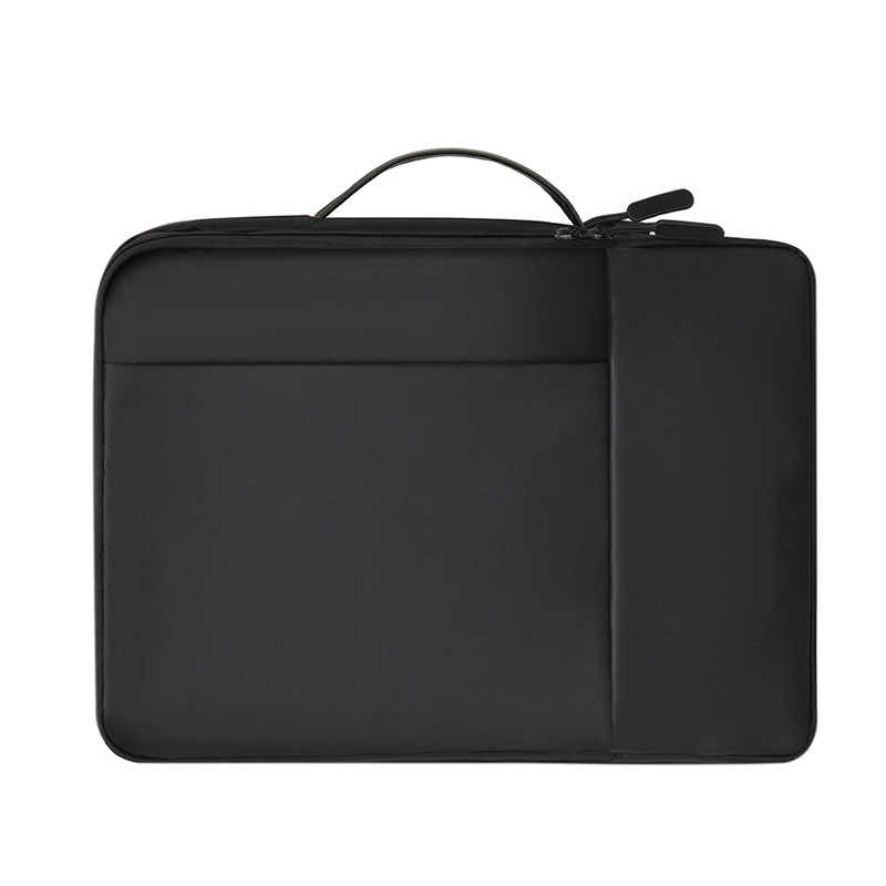 """Crossten 3 1 çok fonksiyonlu 15.6 """"laptop sırt çantası iş not defteri Mochila su geçirmez seyahat çantası USB şarj omuzdan askili çanta"""