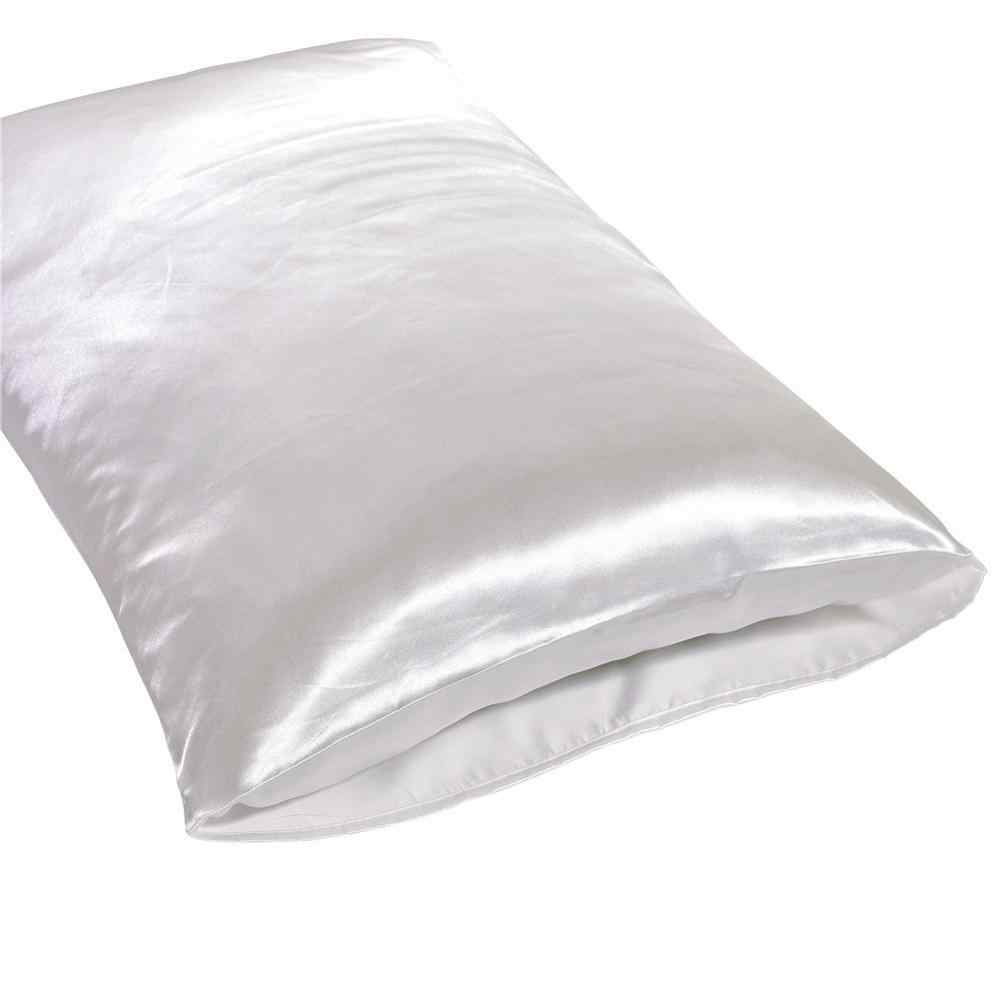 Satynowy jedwabny zestaw pościeli tekstylia domowe duży rozmiar łóżko-zestaw łóżko ubrania kołdra okładka narzuta poszewki na poduszki hurtowo