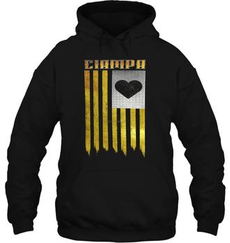Tommaso Ciampa Blackhearts Authentic Hoodie