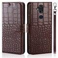 Кожаный чехол Coque для Asus Zenfone 5 Lite ZC600KL, чехол-книжка, бумажник, чехлы для телефона Asus Zenfone 5 Lite ZC600KL