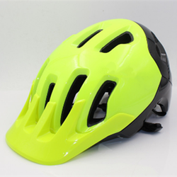 Kask do roweru górskiego droga górska kask rowerowy Casco Ciclismo Ultralight kask rowerowy w okularach oddychający kask Kaski rowerowe    -
