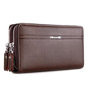 KUBUG Men Briefcase Handbag So