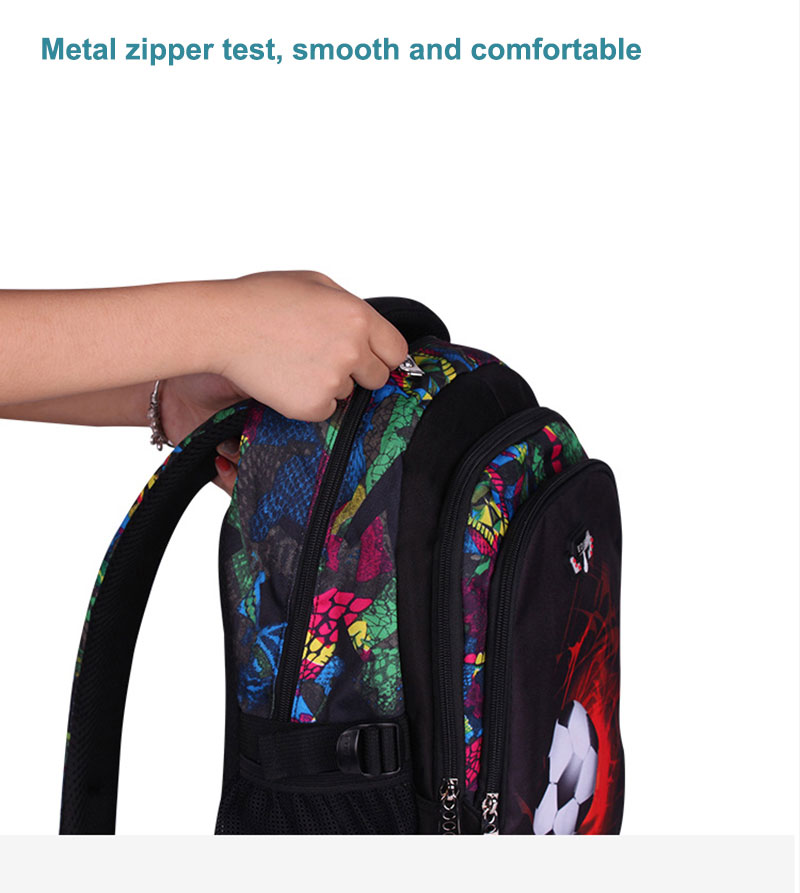 2020 New Best Teenagers School Backpack For Boys Girls H0ac839ef7790433c9f8215bd95be4872R School Backpack