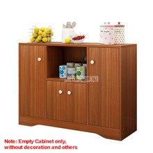 Гостиная обеденный стол многофункциональный, вместительный Бытовой Современный боковой чайный шкаф для хранения столовой посуды шкаф