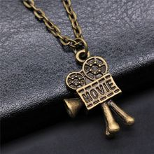 Necklaces Pendants Male 1piece Life-Equipment Hospital-School