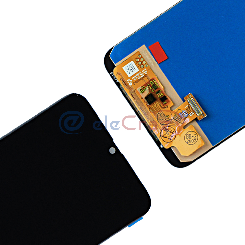 Samsung-A50-A505-A505G-A505FN-A505U-A505W-LCD-Display-04