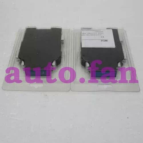 For 1pcs ZNA302-AAA Isolator