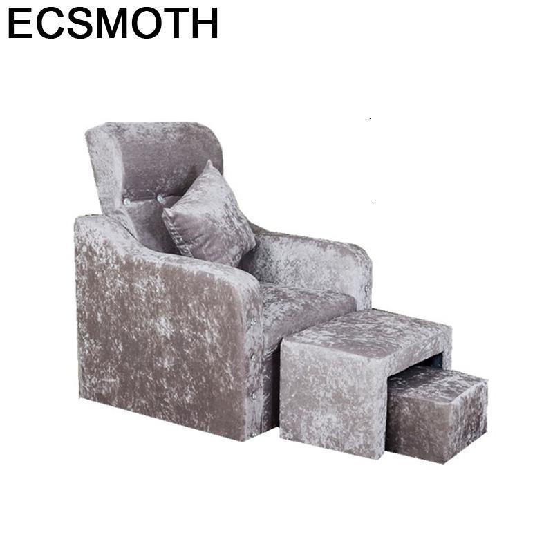 Divano Moderna Recliner Kanepe Mobili Sillon Pouf Moderne Sala Meble Do Salonu Mobilya Set Living Room Furniture Mueble Sofa