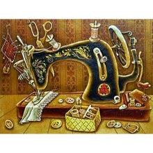 5d diy Алмазная картина Набор для вышивки крестом алмазная вышивка